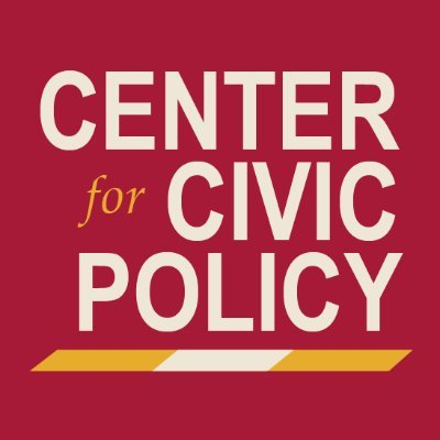New Mexico Center for Civic Policy logo