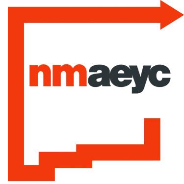 NM AEYC Logo
