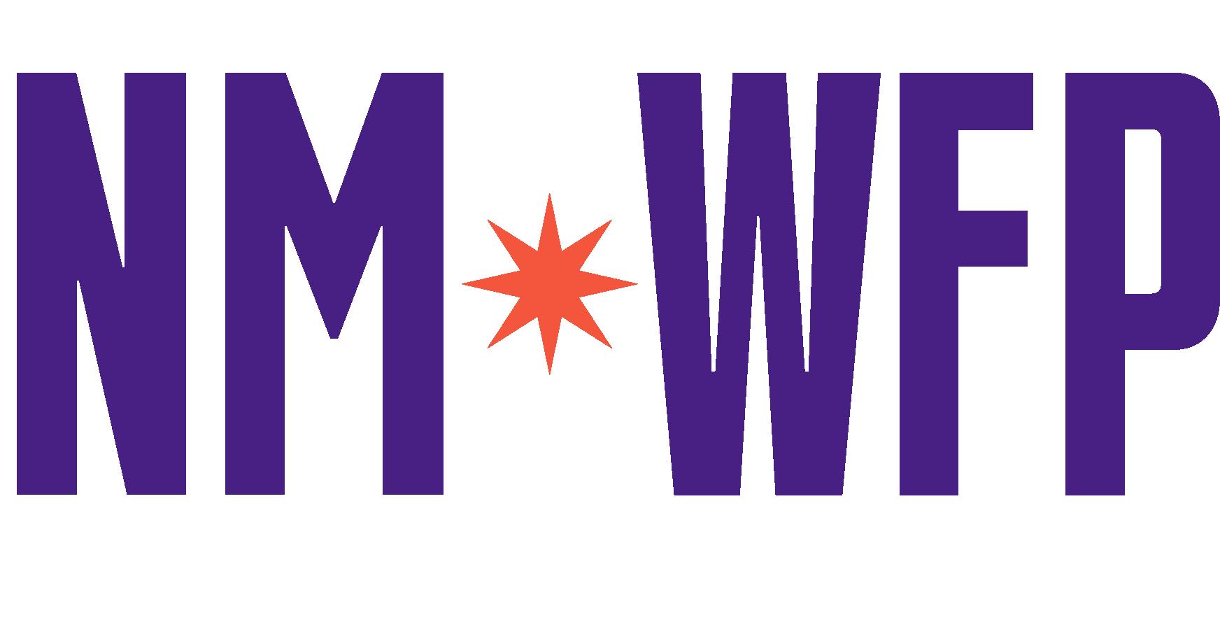 NM WFP Logo
