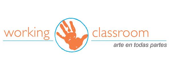 Working Classroom Logo