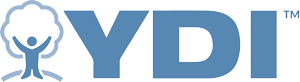 YDI Logo